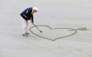 Megmarad-e az első szeretet – a szerelmes szenvedély?