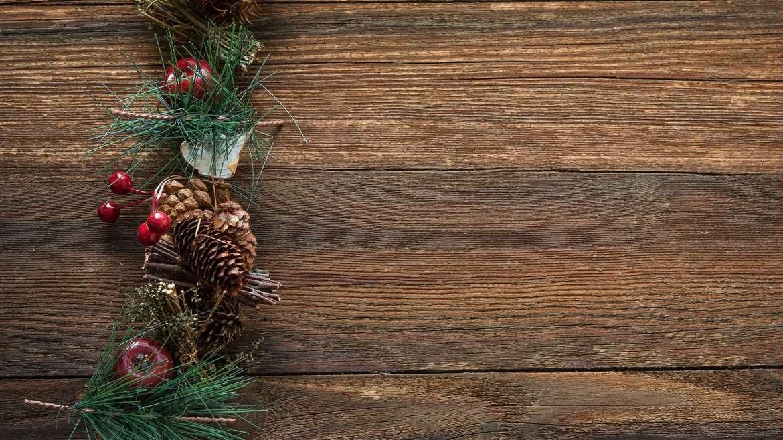 Mindennapi Advent – Filippi 4,1-9